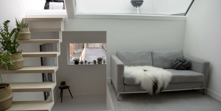 Residential Drywall Solutions - Knauf