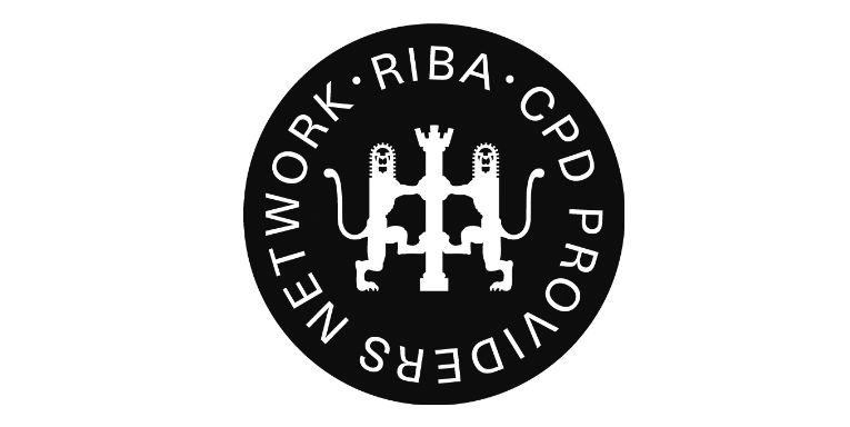 RIBA CPD Network