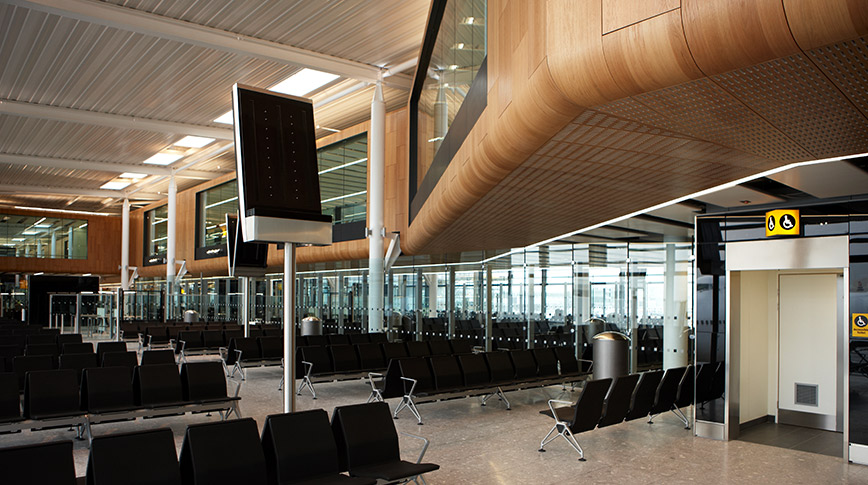 Knauf_Heathrow_Terminal_2